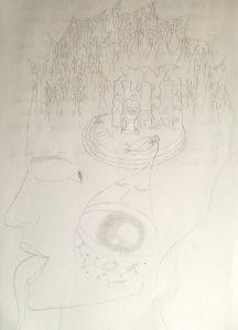 Las Ruinas Circulares (A.V.)
